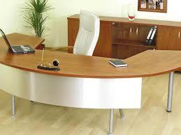 100 reception desk ikea hack an ikea hack worth repeating