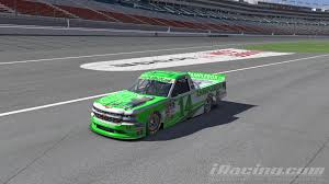 2017 ZampleBox.com Silverado / ECR Truck Series By Ronald James ... 2015 Kroger 250 At Martinsville Speedway Nascar Camping World Truck Series Headling Eldora For 2014 Circle Ncwts Estes Opts Out Of Phoenix Results November 10 2017 Racing News Race Take Kansas Pocono July 29 Gamecocks Entry To Return Friday Race Dover Host Xfinity Chase Atlanta Windows Presented By Sim Homestead Starting Lineup 17