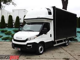 Iveco -daily-35s15-plandeka-10-palet-webasto-a-c-tempomat ... Used Mahindra Bolero Pick Up Maxi Truck Plus 12433051116190658 New Holland Tx 68 Modailt Farming Simulatoreuro Truck Caltrans San Diego On Twitter Escondido Crew Yesterday Sr76 2016trksplusnewproductguideissuu By Rpm Canada Issuu Nzg Cat D250e Articulated Dumper Plus Another Series Ii Mercedesbenz Axorskrzyniahdsfassif110a2214europalet Kaina Euro Simulator 2 Volvo Fh 2013 Oha V 1845s Youtube American 04euro Simulator Installation Mods Et Bluetooth Tcs Cdp Pro Plus For Autocom Obd2 Diagnostic Car Accsories Pembroke Ontario Trucks 613 Vehicle Mounted Air Compressors With Compressor Kit