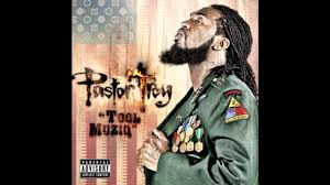 Pastor Troy: Tool Muziq - In My Truck With Me[Track 10] - YouTube Dvetribe My Truck Favorite Pinterest Rigs And Cars 32017 Chevy Silverado Gmc Sierra Track Xl Decals Stripe Top 7 Racing Games Track Racing Car Bike On Pc Dronemobile Smartphone Car Control Tracking Solution By Mattracks Rubber Cversions Ups Follow Delivery Lets You Your In Real Time Edi Meyer 2015 Sema Cognito Motsports Gallery News The Truckies Between Road And Toyota Motsport Gmbh Hetchins Millennium Track Nation Truck Monkeyapparel On Twitter Mes Truckporn