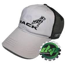 Mack Grey & Black Mesh Nascar Semi Truck Hat Cap Adjustable Snap ... Johnnieo Bondi Truck Hat Barbados Blue Assembly88 Old Town Store Mack Merchandise Hats Trucks Black Gold Trucker Hat Wikipedia Adidas Y3 Truck Purple Bodega Western Star Cotton Jersey Truck Cap Embroidered W Logo Diesel Los Angeles City Sanitation Snapback La Dodge Ram Baseball Cap Alternative Clothing Auto Car Yds Glamorous Icing Us Chevy Silverado Fine Embroidered Hot Pink Pineapple Cannon On Yupoong 6006 Five Panel More Distressed Rathawk Nation