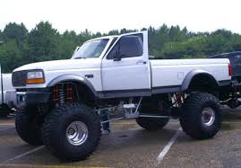 Ford Trucks Jacked Up | Bestnewtrucks.net Pick Up Trucks Jackedup Or Tackedup Whisnews21 White Chevy Jacked Good Diesel For Sale With Does Lifting Truck Affect Towing The Hull Truth Boating And Lifted Classic Gmc Chev Fanatics Twitter Gmcguys Up Pictures Images Pin By Camille Dalling On Square Body Nation Pinterest 4x4 That Moment You Realize Its A 2 Wheel Drive Ive Been Seeing In Salem Hart Motors Best Worst Lifted Trucks We Saw At Sema Video Roadshow Toyota Tundra Altitude Package Rocky Ridge