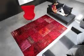 tapis aubergine pas cher ordinaire balance cuisine pas cher 4 grand tapis pas cher uteyo