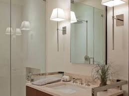 Bathroom : Pottery Barn Bathroom Lighting 26 Pottery Barn Bathroom ... Download Bathroom Lighting And Mirrors Design Gurdjieffouspenskycom Prepoessing 40 Light Fixtures Pottery Barn Inspiration 100 Wall Lights Best 25 Bathroom Chrome Ideas Modern 46 Haing Realie Bath Reno 101 How To Choose Couch Reviews Homesfeed Apinfectologia Rustic Style Wooden Reclaimed Lumber Sconces Mounted Wallpaper High Resolution Concept Sconce Oil Rubbed For Impressive Inside S Good Looking Ahouston