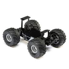 100 Rc Cars And Trucks Videos ECX Micro Ruckus 128 RTR 2WD Monster Truck VIDEO RC Car Action