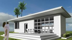 100 Container Home For Sale Shppng Contaner S N Florda Shppng Luxury