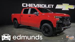 2019 Chevrolet Silverado | Unveil | Edmunds - YouTube Used Truck Values Edmunds And Quick Guide To Selling Your Car Best Pickup Trucks Toprated For 2018 2016 Gmc Car Wallpaper Hd Free Market Square Bury St England The Food Truck Of All Spectacular Idea Honda 4 Door 2014 Ridgeline Crew Cab 2017 Nissan Titan Xd Review Features Rundown Youtube Fl Used Cars Winter Garden U Trucks Southern Nissan Armada Sale Walkaround 2015 Ram 1500 For Sale Pricing With Lifted 6 Passenger Of How To Most Out Trade Toyota Tundra Ratings