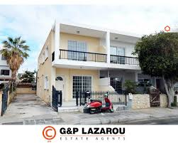 100 Maisonette Houses 3 Bedroom Maisonette House For Sale In Pafos Paphos Paphos