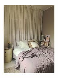 die schönsten ideen für dein ikea schlafzimmer seite 93