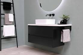 Bathroom Trends 2021 We Our Home Inspired By Bathroom Trends In 2021 Inspiring Design Ideas The Shiny