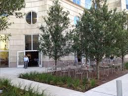 Halls Pumpkin Patch Colleyville Texas by Uptown Dallas U0027 Landmark Crescent Complex Will Host Farmers Market