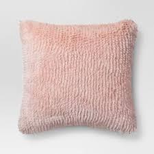 Scandinavian Throw Pillows Tar