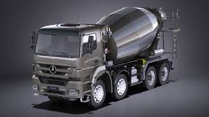 Mercedes-Benz Axor 3240B Cement Mixer 2017 VRAY Concrete Trucks Loading And Pouring Cement Youtube Truck Of Anukul Company Stock Editorial Photo Mixer Friction Powered With Lights Sound Toy Worlds First Phev Debuts Painted Cement Granville Island Vancouver British Columbia China Howo 415m3 Truckcement Truck For Sales Mack Rd690 1992 Gta San Andreas Bestchoiceproducts Best Choice Products 116 Scale American Style Royalty Free Cliparts Vectors And Bruder 03654 Cstruction Mb Arocs Peterbilt 80 Vintage Toys Picture Of