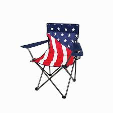 Fabric Camping Chair   Campingchair.biz Zero Gravity Chairs Are My Favorite And I Love The American Flag Directors Chair High Sierra Camping 300lb Capacity 805072 Leeds Quality Usa Folding Beach With Armrest Buy Product On Alibacom Today Patriotic American Texas State Flag Oversize Portable Details About Portable Fishing Seat Cup Holder Outdoor Bag Helinox One Cascade 5 Position Mica Basin Camp Blue Quik Redwhiteand Products Mahco Outdoors Directors Chair Red White Blue