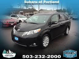 Toyota Sienna Vans / Minivans For Sale In Portland, OR 97204 ... Project Car Hell Fix It Again And Tony Edition Bike Indexs February 2016 Recoveries How To Sell Items On Craigslist 9 Steps With Pictures Wikihow Welcome Standard Tv Appliance Best Vintage Campers 5 For Sale Right Now Curbed The Ten Places In America To Buy A Off Blogtown Portland Mercury Fs 2009 Bmw 328i Clean Title 46k Miles Oregon Cars Trucks Owner 2019 20 Top Models For 2000 Find Out Soon Isabelle Wizzyy1 Twitter Profile Twipu