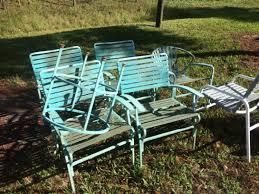 Carls Patio Furniture South Florida by Warranty U2014 Leisure Furniture U0026 Powder Coating Outdoor Furniture