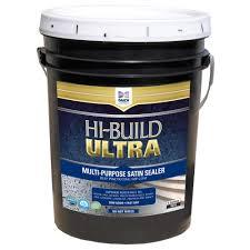 Seal Krete Floor Tex Home Depot by Non Skid Additives Paint Additives Paint Thinner Additives