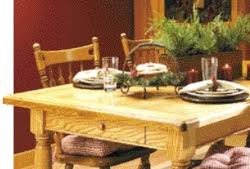australian woodsmith woodworking plans and information at