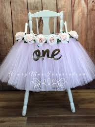 Blush High Chair Tutu, Blush Rose Highchair Banner Skirt, Girls ... Chair Tulle Table Skirt Wedding Decorative High Chair Decor Baby Originals Group 1st Birthday Frozen Saan Bibili Aytai New Tutu Pink Blue Handmade Decorations For Girl Kit Includes Princess I Am One Highchair Banner With Cheap Find Deals On Line Party 6xhoneycomb Tue Bal Romantic 276x138 Babys Jerusalem House