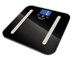 Eatsmart Precision Plus Digital Bathroom Scale by Bath U0026 Shower Eatsmart Precision Best Digital Bathroom Scale