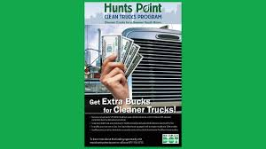 Hunts Point Clean Trucks Program - GNA Creative Hunts Point Clean Trucks Program Gna Creative Port Feudal Toyota Rolls Out Hydrogen Semi Ahead Of Teslas Electric Truck Ports Of Long Beach Los Angeles Customer Profile Advent Intermodal Tnsporation Service Port Brochureindd World News Usa Seattle Port Readies Awarded 50 Mln For Zero Emissions Project Offices Now Available The Northwest Seaport Vacuum Services Waste Disposal Herigecrystal A Major Us Hub For Global Trade Ppt Download Third Amended Interlocal Agreement Between The Of Seattle And
