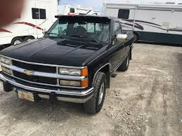Facebook 2019 Chevrolet Silverado 1500 First Look More Models Powertrain 2016 2500hd High Country Diesel Test Review Greenlight 164 Hot Pursuit Series 19 2015 Chevy Tempe Amazoncom Electric Rc Truck 118 Scale Model What A Name Chevys Silverado Realtree Bone Collector Concept 12v Battery Power Rideon Toy Mp3 Headlights 2500 Hd Body Clear Stampede By Proline Pro3357 2000 Ck Pickup The Shed Trucks Ctennial Edition Diecast Rollplay 12 Volt Ride On Black Toysrus 1999 Matchbox Cars Wiki Fandom Powered