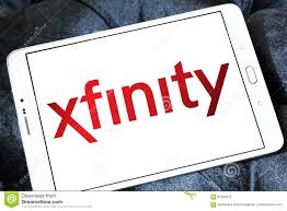 Xfinity, Comcast Logo Editorial Photography. Image Of American ... Comcast Business Phone Reviews By Voip Experts Users Best Arris Touchstone Tm822g Docsis 30 Cable Modem Updated Homeoffice Network Diagram Graves On Soho Technology Xfinity Comcast Logo Editorial Stock Photo Image Of Brothers How To Selfinstall Internet Voice Youtube Amazoncom For Do I Configure My Motorolaarris Sbg6782 Or Sbg6580 Gateway Class Equipment Tour Surfboard Sb6141 Vecloud Sdwan Realworld Test With Call Giant Ftp File Homeconnect Subscriber Amplifier 5port Csapdu5vpi Voip Comcast Xfinit
