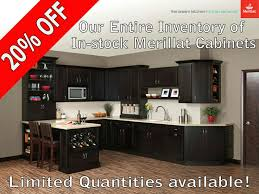 146 best cabinetry images on pinterest countertops cabinets and
