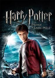 regarder harry potter et la chambre des secrets séries et mangas en dpstream