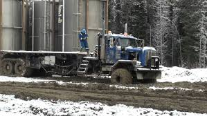Bed Truck Tracks | Right Track Systems Int - YouTube (exceptional ... Wheels And Tire Stretching Advance Auto Parts Vehicle Hot Mattel Monster Jam Trucks Mohawk Warrior Diecast Mattracks Rubber Track Cversions John Deere Toys Treads Pickup Hauler With Horse Trailer At Jeep Wrangler Jl 2018 Mopar Pinterest Jeeps American Truck Subaru Impreza Wrx Stock 20 Liter Engine Heavy Duty Offroad For The Bush Stock Image Of Systems Woodys Mini Tank Vs Ifv Apc A Military Ground Idenfication Guide This Is What Makes Unstoppable Offroad Powertrack 4x4 Tracks Manufacturer Road Safety Tyre