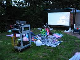 Inspirational Projector For Backyard Movies | Architecture-Nice Backyard Projector Screen Project Youtube Night At The Movies Outdoor Movie Nights Pallets And Movie 20 Cool Backyard Theaters For Outdoor Entertaing Rent Lcd Projector Screen In Chicago Il How To Set Up Your Own Theater Systems To Create An Cinema Your Back Garden Air Screenings Coming Soon Toronto Star Stretch 33m X 2m Screens Australia Night Done Right Daybed Mattress On Floor Cheap Projectors Host A Big Diy Network Blog Made Silver Events Affordable Inflatable