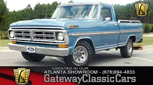 1972 Ford Ranger For Sale #2163628 - Hemmings Motor News 2019 Ford Ranger First Look Welcome Home Motor Trend That New We Sure It Isnt A Rebadged Chevrolet Colorado Concept Truck Of The Week Ii Car Design News New Midsize Pickup Back In Usa Fall Compact Returns For 20 2018 Specs Prices Features Top Gear Pick Up Range Australia Looks To Capture Midsize Pickup Truck Crown History A Retrospective Small Gritty Kelley Blue Book