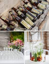 Diy Barn Wedding Decorations Sydney William Jewish Handmade Weddi On Party Decoration Country Rustic