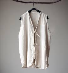 linen vests for women promotion shop for promotional linen vests