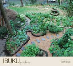 100 Ibuku Gardens Projects Permaculture Bali By Orin Hardy Issuu