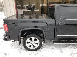 100 Custom Truck Anchorage Total Total Twitter