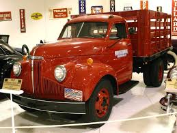 1947 Studebaker M-Series Stake Bed Truck - Pictures 1947 Studebaker Stake Bed Truck For Sale Classiccarscom Cc791629 M15 Pick Up Stephen Velden Flickr M Series Gaa Classic Cars Cc903023 For Its Owner Truck Is A True Champ Old Weekly Studebaker M5 100 Pclick Pickup Tanbrn Zh110912 Youtube Sale Near Staunton Illinois 62088 Croneca Mseries Specs Photos Modification 1 12 Ton Minot Nd Us 1800 Saratoga Auto Auction