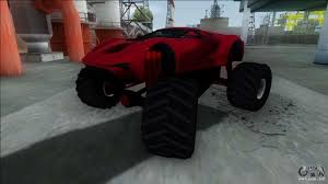 GTA V Vapid FMJ Monster Truck For GTA San Andreas Gta Gaming Archive Stretch Monster Truck For San Andreas San Andreas How To Unlock The Monster Truck And Hotring Racer Hummer H1 By Gtaguy Seanorris Gta Mods Amc Javelin Amx 401 1971 Dodge Ram 2012 By Th3cz4r Youtube 5 Karin Rebel Bmw M5 E34 For Bmwcase Bmw Car And Ford E250 Pumbars Egoretz Glitches In Grand Theft Auto Wiki Fandom Neon Hot Wheels Baja Bone Shaker Pour Thrghout