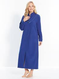 comment faire une robe de chambre faire une robe de chambre