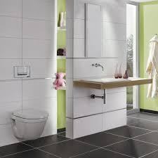 saxony white wave gloss white ceramic bathroom tiles wall tiles
