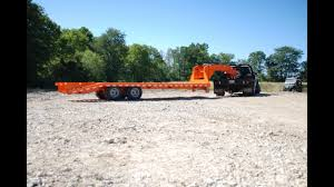 Gooseneck Trailer Rentals From Premier Truck Rental - YouTube Box Truck Rental 16 Ft Louisville Ky Moving Rentals Budget Jct Trailer On Twitter The Jct Recovery Vehicle Is Trailers For Rent In Odessa Nationwide Houston Texas World Utility Gooseneck Dump Big Tex Old Vintage Ford Trucks Penske Rentals Youtube Horizon Equipment And In St Johnsbury Vt Caledonianrecord Van And Manchester Howarth Bros Eagle Commercial Industrial Residential From Premier