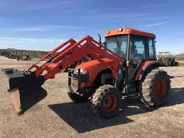 100 Trucks For Sale In East Texas Used Tractors Preowned Tractors S Parts Service