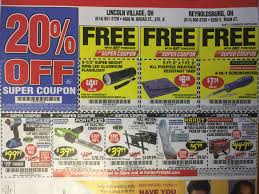 Harbor Freight Free Shipping Coupon Code Nutro Dog Food ... Pizza Hut Delivery Coupons Australia Ccinnati Ohio Great Free Hut Buy 1 Coupons Giveaway 11 Canada Promotion Get Pizzahutcoupons Hashtag On Twitter Lunch Set For Rm1290 Nett Only Hot Only 199 Personal Pizzas Deal Hunting Babe Piso At July 2019 Manila On Sale Free Printable Hot Turns Heat Up Competion With New Oven Hot 50 Coupon Code Kohls 2018 Feast