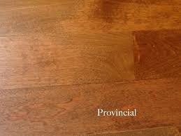 Maple Hardwood Flooring Pictures by Site Finished Maple Stain Samples Calgary Hardwood Floors