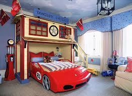 Toddler Girl Bedroom Ideas A Bud Cream Maple Wood Sliding