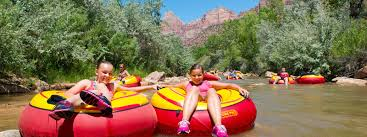 River Tubing - Cliffrose Lodge & Gardens - Zion National Park ... Photographers Harrowing Stories Of Harveys Destruction Wired Harpers Ferry Tubing Faqs River Riders Family Adventure Resort 10 Pack Giant Truck Tire Inner Tube Float Water Snow Tubes Run Martin Wheel 15x6006 Tr13 Tubet60613pro The Home Depot Ebay Tubes Lookup Beforebuying Adventures Amazoncom 2pack Intex Rat 48inch Inflatable For Lava Hot Springs Voted As The Best Place To Go River Tubing News Ii 2 Person Lake Pool Blue Wave Layzriver 49 In Tuberl1828