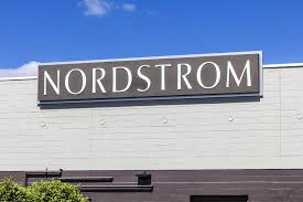 7 Ways to Save at Nordstrom