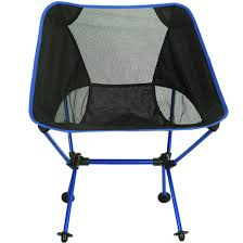 Outdoor Portable Folding Camping Chair Light Fishing Beach Chair Aviation  Aluminum Alloy Backrest Recliner Fishing Chair Folding Camping Chairs Ultra Lweight Portable Outdoor Hiking Lounger Pnic Ultralight Table With Storage Bag Ihambing Ang Pinakabagong Vilead One Details About Compact For Camp Travel Beach New In Stock Foldable Camping Chair Outdoor Acvities Fishing Riding Cycling Touring Adventure Pink Pari Amazing Amazonin Oxford Cloth Seat Bbq Colorful Foldable 2 Pcs Stool Person Whosale Umbrella Family Buy Chair2 Lounge Sunshade