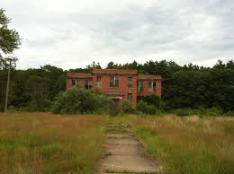 Creepy Old Ladd School In Exeter | Rhode Island | Pinterest ... Devon Wedding Photographer The Great Barn Ashton Jim About Us Venue Exeter Golf Club Bull Ontario Course Weddings Events And Showcasing The Nestling In An Idyllic Valley Detached Character Within Dartmoor Homeaway Bickham Bickhambarn Twitter Timeless Inn Romantic Ashridge Farm Area Toad Hall Cottages Tithe Ref Ukc515 Huxham Near 2014 Art Show Sale At Restaurant Pub This Fall Nh Homes For Brick Real Estate Group Pating Big Red Tents