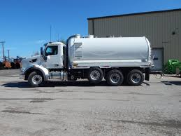 Septictruck Hashtag On Twitter Alaska Case Equipment Dealer New Used Sales Parts Attachments Kristen Mcatee I Feel Weird Shirt Gildan Mens Cloting Unisex T Shirt Conolift Trailter Yh812 Hydraulic Boat Trailer Youtube 11 Best Sheppard Images On Pinterest Tractors Diesel And Fuel Mcatee Will Hoatars Road Trailers Triple D Diversified Services Home Facebook Septictruck Hashtag Twitter Midway Rv Service Inc Posts Benjamin Livestock Feed Sun Mon 5116indd